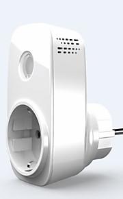 broadlink SP3 SPCC contros slimme wifi timer plug draadloze afstandsbediening