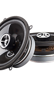 EDIFIER S600A 6 2-way Car Speakers 40W 2pcs for Universal Vehicles