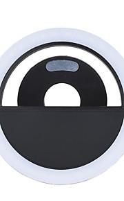 Zakka Universeel LED-licht USB