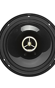 EDIFIER G603A 6  Passive 2-way Speaker 2 pcs Designed for Peugeot Citroen