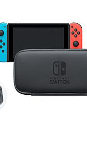 switch beskyttelsespakke inkorporeret folie (tilfældig levering)