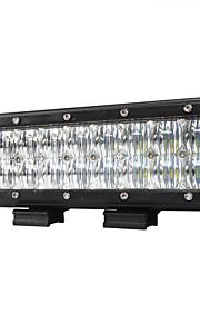 90W 5d vandtæt IP68 LED lys bar oversvømmelse stråle off road lys off road 4wd lastbil båd bil atv ute