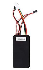 GT06 auto auto motorfiets GSM GPRS gps tracker