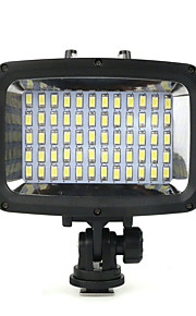 Zakka Universeel LED-licht Overige TTL