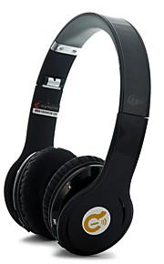 lettergreep d700 bluetooth 4.1 oortelefoon sport draadloze hifi headset muziek stereo handfree hoofdtelefoon voor iphone Samsung xiao mi