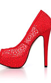Sandales pour femmes chaussures de club d'été wedding wedding party&Robe de soirée