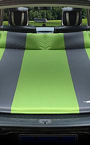 Car Mattress Double(cm)PVC Portable Comfortable Adjustable Inflatable