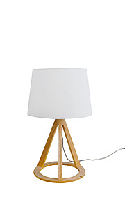 60 モダン/コンテンポラリー テーブルランプ , 特徴 のために 疲れ目防止 , とともに その他 つかいます ON/OFFスイッチ スイッチ