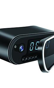 Mini dvr infrarød wifi fjernbetjening kamera pen sessions record h.264 fuld HD 1080p stemme og videooptager