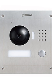 dahua® vto2000a 1.3MP video dørtelefon PoE metal villa udendørs station fjernbetjening samtaleanlæg med mobil app