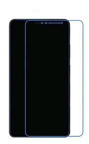 레노버 tab3에 탭 3-7 플러스 7703 7703x 7703x TB-TB-7703f 용 강화 유리 화면 보호 필름
