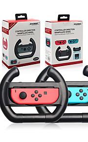 Volantes Para Interruptor de Nintendo