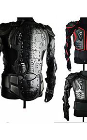 Professionele motorfietsen pantser bescherming motocross kleding beschermer moto kruis terug pantser bescherming bescherming toestel