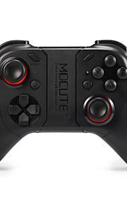 --Gaming Handvat-Kunststof-Bluetooth-Controllers- voorPC-