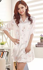 Pyjama - Polyester