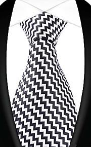13 Kinds Casual Polyester Men's Party Neck Tie Necktie