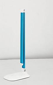 Настольная лампа Естественный белый Светодиодная подсветка для чтения Светодиодные настольные светильники Ночные светильники 1 шт.