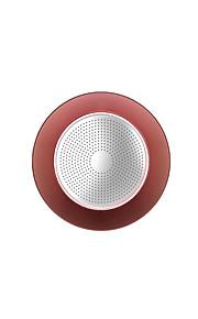 433/315 / 868mhz rilevatore di fumo allarme antincendio di fumo sensore di fumo dell'allarme