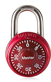 Adgangskode låse op