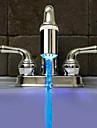 conduit buse du pulvérisateur robinet (HM-f0010758)