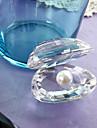 Mireasă Domnișoară de Onoare Cristal Produse de Cristal Nuntă Zi de Naștere Bebeluș nou