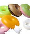 titular de la cinta en forma de rosquilla (colores surtidos)