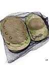 Polycarbonate 1PCS Knee Pad & 1PCS Elbow Pad (Assorted Colors)