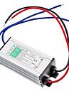 10W impraegniern LED-Treiber (90-264V)