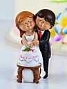 """Cake Toppers """"Our  Moment""""  Cake Topper"""