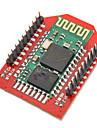 (För Arduino) kompatibel Bluetooh bee hc-05 trådlös Bluetooth-modul