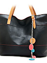 Women\'s Cute Shoulder Bag Shopper Tote Bag Handbag 5 Colors
