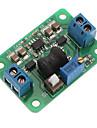 Module devolteur reglable LM2596 DC-DC
