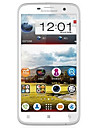 "Lenovo A850 5.5 ""android 4.2 3g smartphone (quad core 1,3 GHz, dubbla kamera, rom 4g, wifi)"
