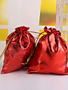 12 Piece/Set Favor Holder-Creative Nonwoven Fabric Favor Bags Non-personalised