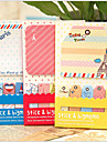 Motif Cartoon forme speciale Note Book