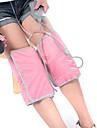 Hel kropp / Ben Massage apparat Elektrisk Vibration / Lufttryck Lindra bensmärtor Justerbar temperatur