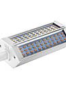 Ampoule Mais Gradable Blanc Chaud R7S 12 W 108 SMD 3014 1188 LM 2800-3001 K AC 100-240 V