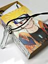 Inspire par Naruto Naruto Uzumaki Manga Costumes de Cosplay Plus d\'accessoires Plus d\'accessoires Pour Masculin