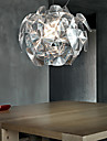 SL® Pendant Light Modern Luceplan Design 1 Light