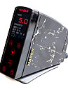 Maser tatuagem Maquina Digital Power Supply