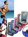 subțire banderola sport la modă pentru iPhone
