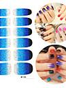 28 Manucure De oration strass Perles Maquillage cosmetique Manucure Design