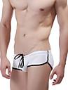 pantaloni scurți de înot nit sexy bărbați