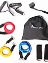 Träningsgummiband / Fitnesset Motion & Fitness / Gym Gummi-KYLINSPORT®