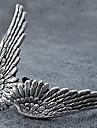 Women\'s Fashion Angel Wings Ear Clip