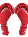 PU Boxing Gloves Assorted Colors (Average Size)