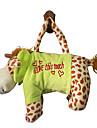 jucarii moale Animale Desen animat Jucării Noi Pentru Băieți / Pentru Fete Textil / Pluș