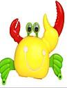 crabe liquidation jouets