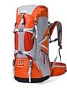 70 L Randonnee pack Camping & Randonnee / Escalade / Voyage / Securite / Sports de neige OutdoorEtanche / Vestimentaire /
