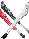 MIXIM High-quality Mountain Bike 24-26-27.5-29-700C Inch Aluminum Alloy Parking Racks 0-6cm Adjustable Kickstands